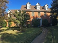 132 Plantation Gate Cordova TN, 38018