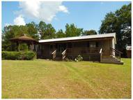 464 Howard Steen Road Forest Home AL, 36030