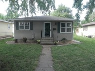 1012 E 12th Yankton SD, 57078