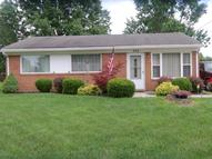 356 Blossom Rd Louisville KY, 40229
