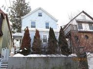 269 Burgess Pl Clifton NJ, 07011