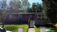 51 Park Ave Nesquehoning PA, 18240