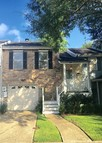 920 Old Metairie Dr Metairie LA, 70001