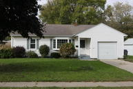 815 6th Ave. W. Spencer IA, 51301