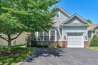 84 Chatham Ct Ocean Pines MD, 21811
