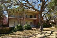 5124 Briar Tree Drive Dallas TX, 75248