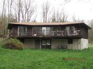 36 Lakeview Dr Damascus PA, 18415