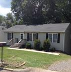 4796 Long Acre Dr Ne Roanoke VA, 24019