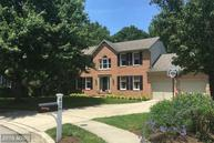 425 Fox Hollow Lane Annapolis MD, 21403