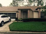 9718 Sweeping View Drive New Port Richey FL, 34655