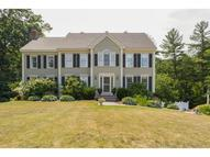 16 Blackford Dr Exeter NH, 03833