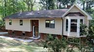724 Kornegay Place Cary NC, 27513