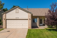 10278 Woodrose Ct Highlands Ranch CO, 80129