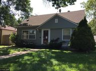 5229 Vincent Avenue N Minneapolis MN, 55430