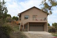 42880 Hidden Valley Paonia CO, 81428