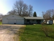 105 E North Street Rossville IN, 46065