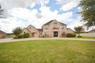 1913 Willow Bend Drive Oak Leaf TX, 75154