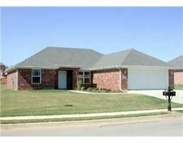 441 Coopers Wy Centerton AR, 72719