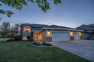 661 West River Drive New London MN, 56273