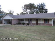 803 Phyfer St. New Albany MS, 38652