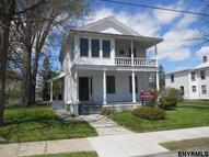 4 Fisher St Greenwich NY, 12834