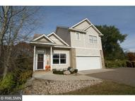 7561 Cahill Court Inver Grove Heights MN, 55076