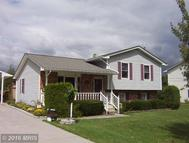 2857 Middle Rd Winchester VA, 22601