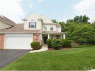 858 Baden Court Forks Township PA, 18040