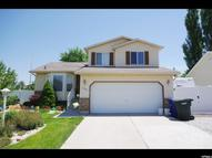 3463 S Ovation Drive W West Valley City UT, 84128