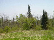 2xx Mink Ranch Lot 2 Block 2 Lutsen MN, 55612