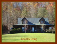 486 Hollywood Rd Moravian Falls NC, 28654