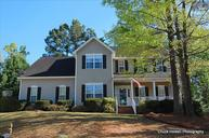 137 Groves Wood Court Columbia SC, 29212