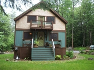 2 Patten Hill Road Hillsborough NH, 03244