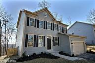 6416 Lakeridge Drive New Market MD, 21774