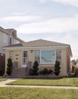 4454 N New England Ave Harwood Heights IL, 60706