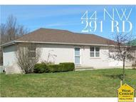 44 Nw 291 Centerview MO, 64019