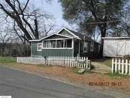 10362 Willow St Jamestown CA, 95327