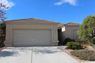 3915 Desert Sage Court Nw Albuquerque NM, 87120