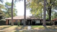 2903 Salem Drive Shreveport LA, 71101