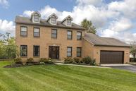 29 Concord Court Johnstown OH, 43031