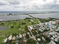 131 N Golfview Rd #3 Lake Worth FL, 33460