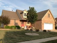 855 Pheasant Lane Coal City IL, 60416
