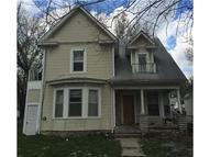 414 Isley Boulevard Excelsior Springs MO, 64024