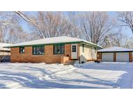 4008 Kentucky Avenue N Crystal MN, 55427