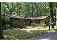380 Spring Valley Road Williams Township PA, 18042