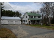 57 Spruce Mountain Road Jay ME, 04239