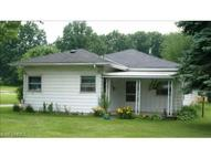 1022 Bedford Rd Masury OH, 44438