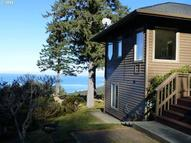 27400 Eighty Acre Rd Gold Beach OR, 97444
