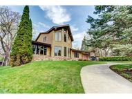 665 Schifsky Road Shoreview MN, 55126