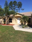 17 Riviera Dr Palm Coast FL, 32137